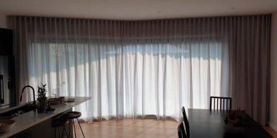 curtain21596450882
