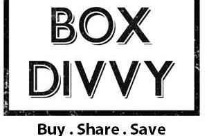 BoxDivvysmalllogo1598937458