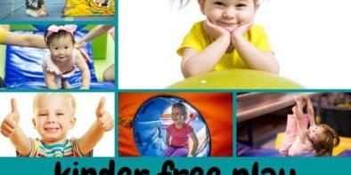 Copyofschoolholidaysfreeplay1599799165