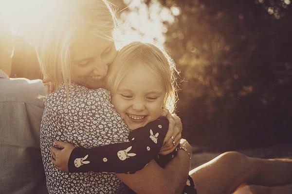 LittleManlyPhotographyFamilyElishaChris065FINAL1598957471
