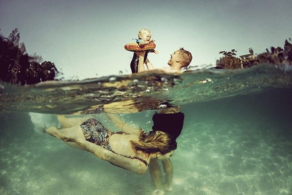 Littlemanlyphotographyfamilyunderwater1598957470