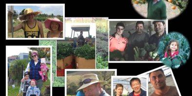 Localgrowers1598937779