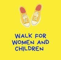 Logo-Walk-For-Women