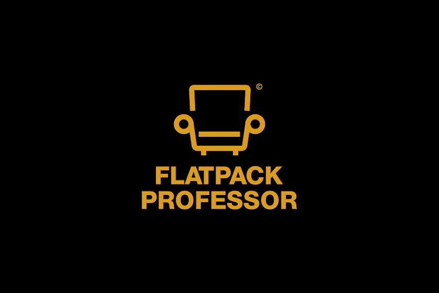 Logo201.png1599610943