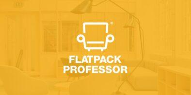LogoFinalpdf.ai1599610968