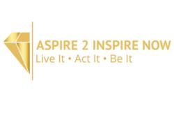 Aspire 2 Inspire Now