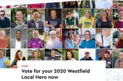 Vote for StreetWork and support vulnerable youth on the North Shore