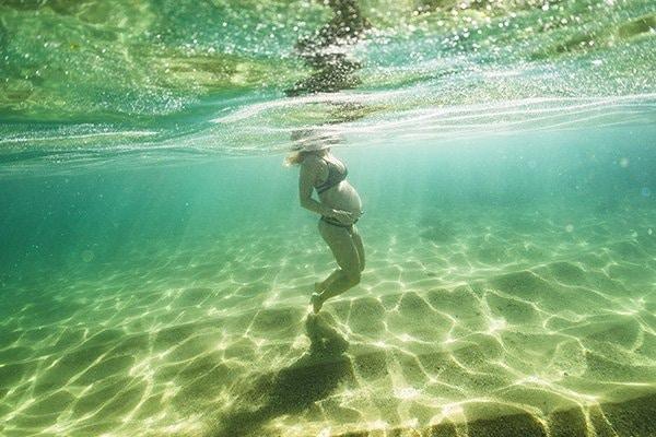 Underwatermaternitylittlemanlyphotographys1598957472