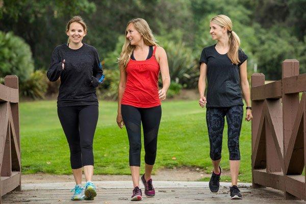 Walk-For-Women-Event