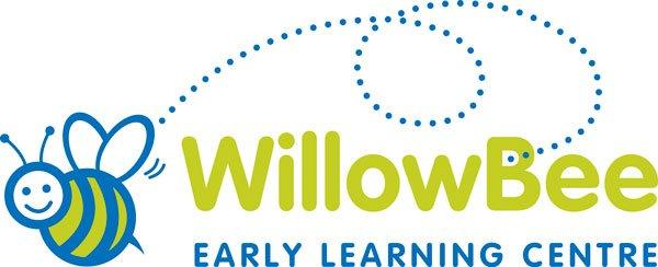 WillowBee-ELC-logo