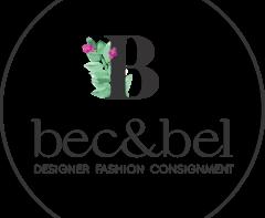 BecandBelLogo1602996361