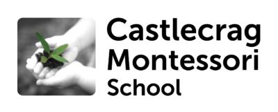 Castlecrag Montessori School logo
