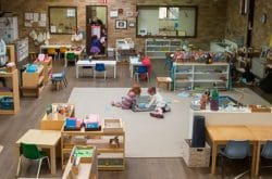 north shore preschool castlecrag