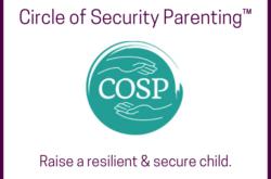Circle of Security Parenting™ Program