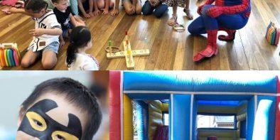 KidsBirthdayPartyEntertainment1602208623