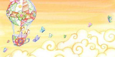 Natasha-Hagarty-Air+Balloon