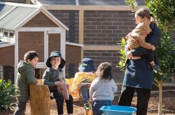 north shore preschool orchard elc