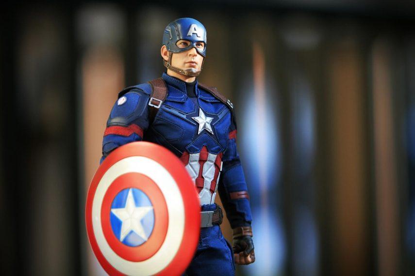SuperheropartySydney1602208740