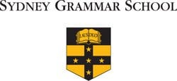 Sydney Grammar School logo