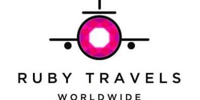 logomediumRubyTravels(2)opt1603171089