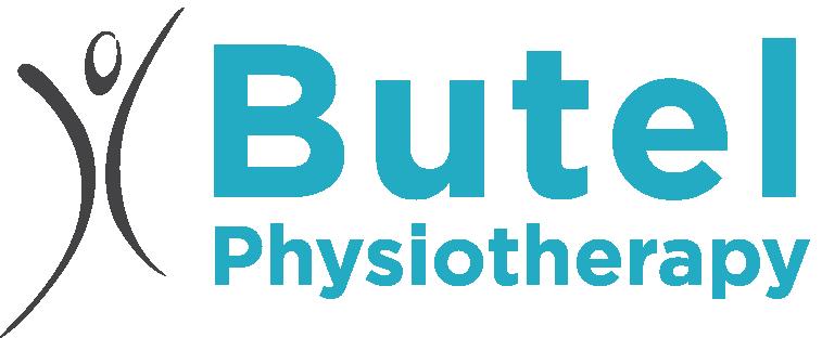 physiologo1602560683