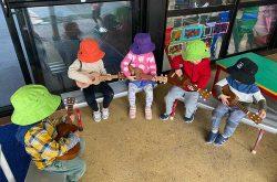 north shore preschool willoughby