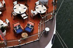 boat bar waverton