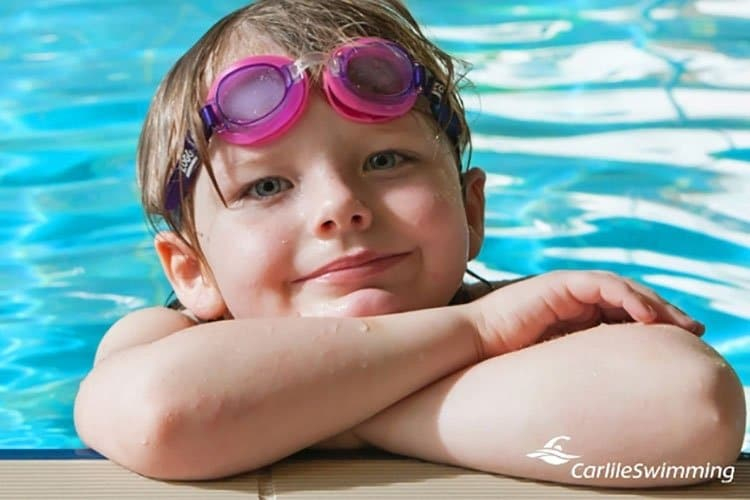 Carlile Swimming Holiday Program (Castle Cove & Lane Cove West)