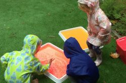 East Lindfield Community Preschool