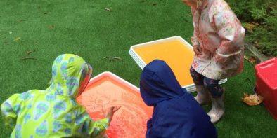 East-Lindfield-Community-Preschool-1