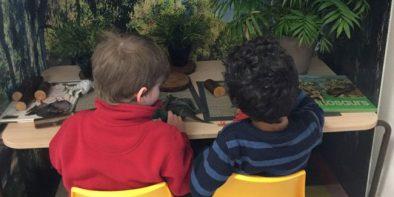 East-Lindfield-Community-Preschool-4