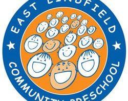 East-Lindfield-Community-Preschool-5