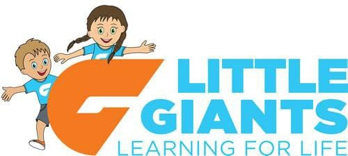Little-Giants-Killara-2