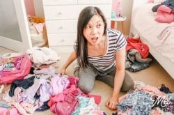 Simply Mel - Declutter Consultant