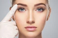 Ultraformer: The non-surgical face lift that delivers incredible results!