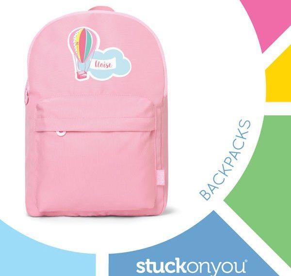 Stuck-On-You-backpacks