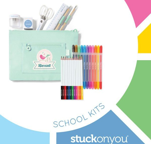Stuck-On-You-schoolkits