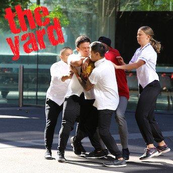 TheYard2021PromoImageReduced1604641837