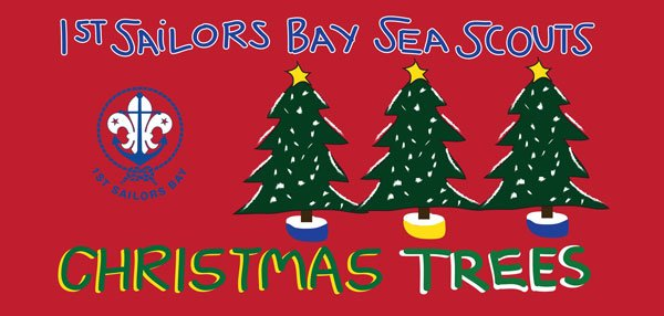 christmastrees-seascouts