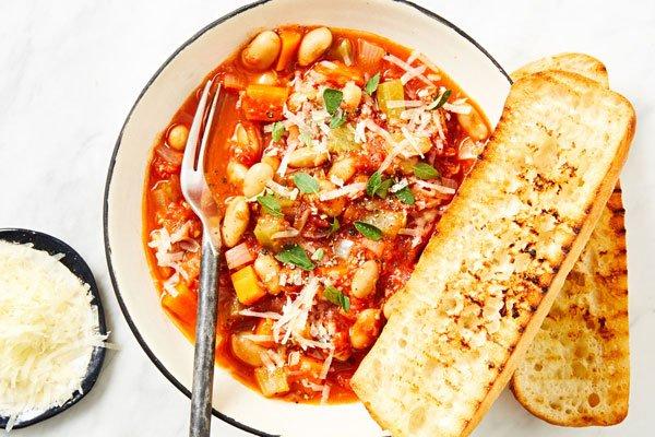 marley-spoon-dinner-4