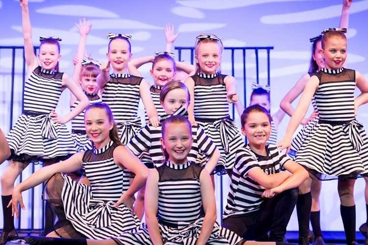 Action Dance Academy (Thornleigh & Berowra)