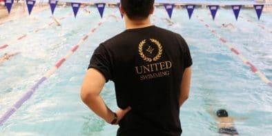 United-Swimming