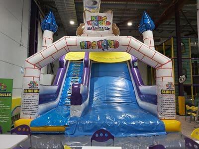 inflatableslide1opt1606917023