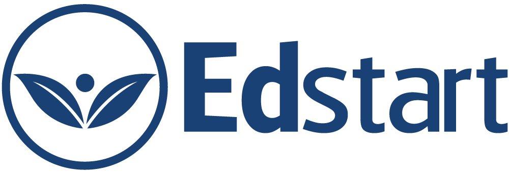 Edstart school fees loan