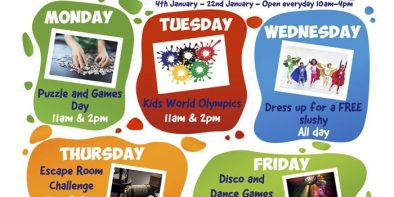 kids-world-summer-holiday-activities