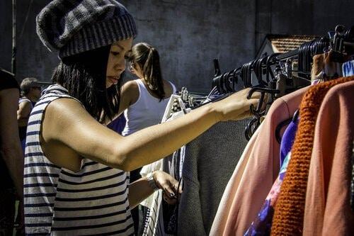 kirribilli-markets-fashion