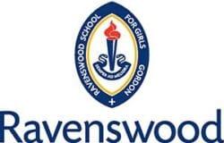 north shore private girls schools