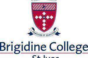Brigidine-College-Logo
