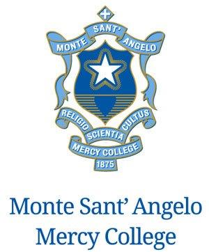 Monte-logo
