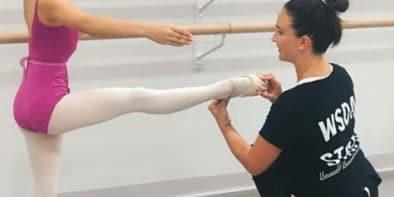 Whitney-Schofield-Dance-Academy-10